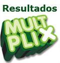 Resultados Multplix