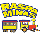 Site Raspa Minas
